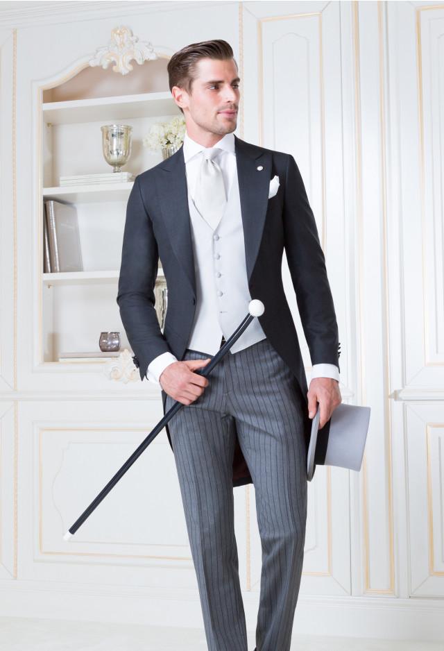 Matrimonio Abito Uomo Invitato : Abiti da cerimonia uomo quale scegliere
